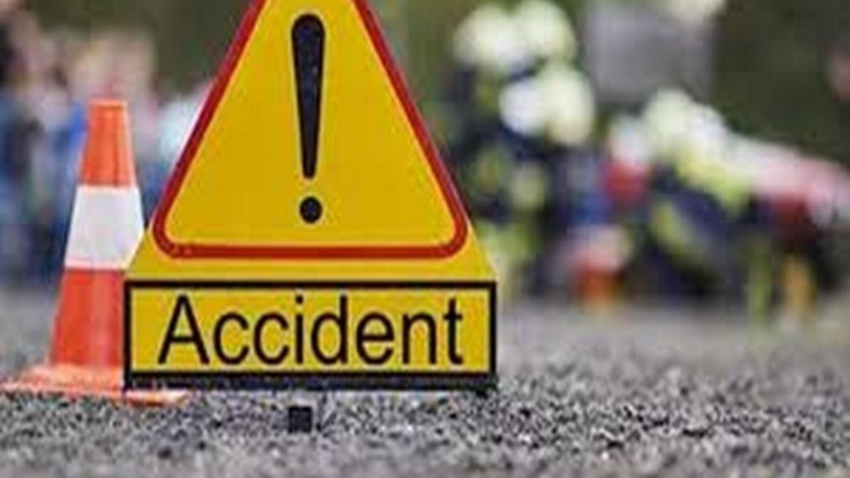 अपडेटः वालिङमा जीप दुर्घटना हुँदा दुई जनाको मृत्यु, १७ घाईते (नामावलीसहित)