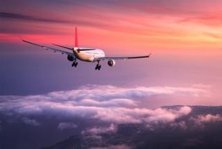 सुदूरपश्चिममा आन्तरिक हवाइ उडान शुरु हुँदै