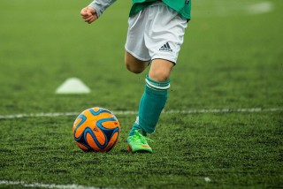 'ए डिभिजन' राष्ट्रिय फुटसल लिग स्पोर्टस् क्यासल फाइनलमा
