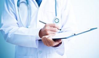 'सरकारी अस्पतालमा कार्यरत चिकित्सकको सुविधा थप गरिने'