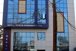 साताको शेयर बजार: २६ अर्ब बढीको कारोबार