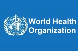 स्वास्थ्यकर्मीलाई कोभिडको खोप उपलब्ध गराउन विश्व स्वास्थ्य संगठनको आग्रह