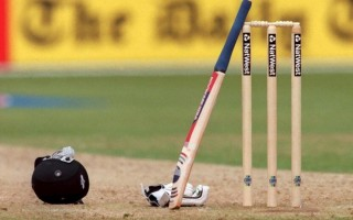 प्रदेशस्तरीय मिथिला कप टि–ट्वान्टी क्रिकेट प्रतियोगिता हुने